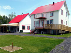cottage-for-rent_chaudiere-appalaches_47512