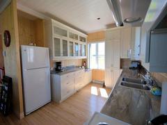 cottage-rental_la-maison-des-navigateurs_41618