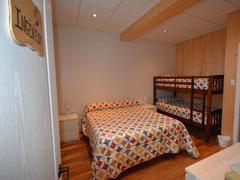 cottage-rental_la-maison-des-navigateurs_41621