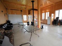 cottage-rental_la-maison-des-navigateurs_41624