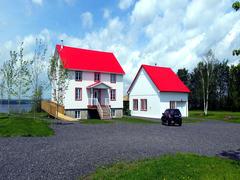 cottage-rental_la-maison-des-navigateurs_47510