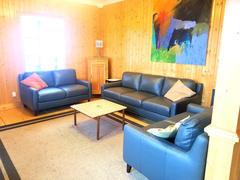 rent-cottage_Lotbinière_111353