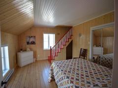 rent-cottage_Lotbinière_41620