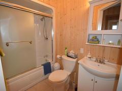 rent-cottage_Lotbinière_41623
