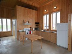 rent-cottage_Lotbinière_41625