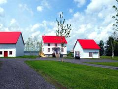 rent-cottage_Lotbinière_47511