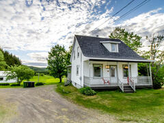 cottage-rental_la-familiale_123936