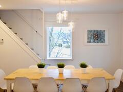 rent-cottage_St-Léonard-de-Portneuf_115742