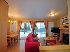 chalet-a-louer_charlevoix_41695