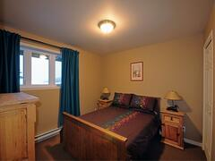 chalet-a-louer_charlevoix_41698