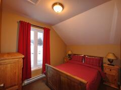 chalet-a-louer_charlevoix_41701