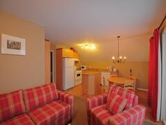 chalet-a-louer_charlevoix_41704