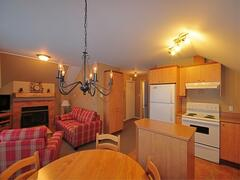 chalet-a-louer_charlevoix_41705