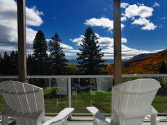 chalet-a-louer_charlevoix_58100