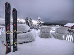 chalet-a-louer_charlevoix_58102