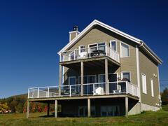 cottage-rental_l-evasionquot-spa-quot_41688