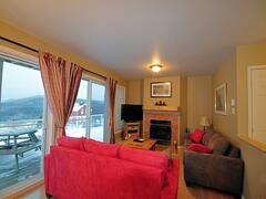 cottage-rental_l-evasionquot-spa-quot_41694