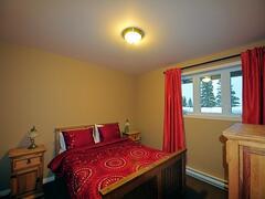 cottage-rental_l-evasionquot-spa-quot_41697