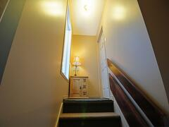 cottage-rental_l-evasionquot-spa-quot_41700