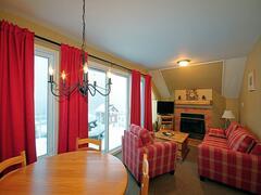 cottage-rental_l-evasionquot-spa-quot_41703