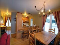 rent-cottage_Petite-Rivière-St-François_41693