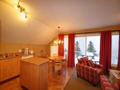 rent-cottage_Petite-Rivière-St-François_41702