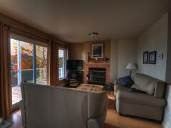 chalet-a-louer_charlevoix_41708