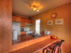chalet-a-louer_charlevoix_41711
