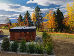 cottage-for-rent_charlevoix_98974