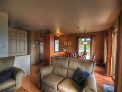 cottage-rental_le-pied-de-vent_41709