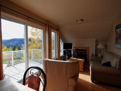 cottage-rental_le-pied-de-vent_41712