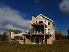 cottage-rental_le-pied-de-vent_98971