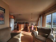 rent-cottage_Petite-Rivière-St-François_41713