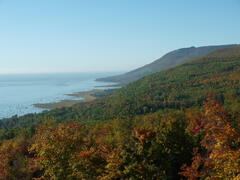 chalet-a-louer_charlevoix_41727