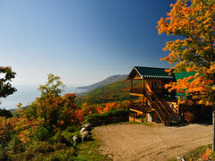 chalet-a-louer_charlevoix_41735
