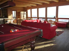 chalet-a-louer_charlevoix_41737