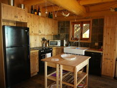 location-chalet_le-scandinave-charlevoix_41739