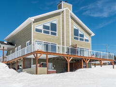 chalet-a-louer_charlevoix_105638