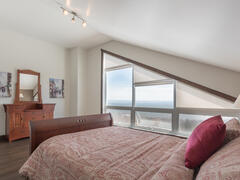 chalet-a-louer_charlevoix_105639