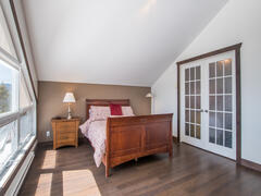 chalet-a-louer_charlevoix_105640