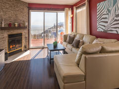 chalet-a-louer_charlevoix_105642