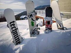 chalet-a-louer_charlevoix_110616