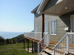 chalet-a-louer_charlevoix_41789