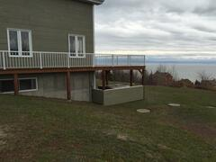 chalet-a-louer_charlevoix_42129