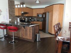 chalet-a-louer_charlevoix_82206
