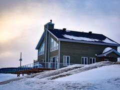 chalet-a-louer_charlevoix_82209