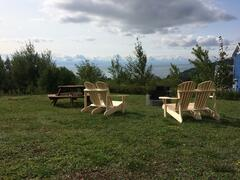 chalet-a-louer_charlevoix_82214