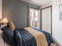 cottage-for-rent_charlevoix_105646