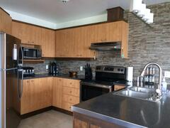 cottage-for-rent_charlevoix_82207