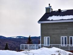 cottage-rental_le-montagnard-spa-et-vue-de-reve_82210
